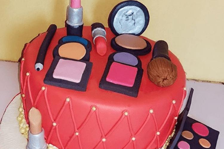 Lukingz Cakes