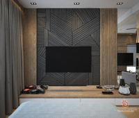 closer-creative-solutions-contemporary-modern-malaysia-selangor-bedroom-3d-drawing