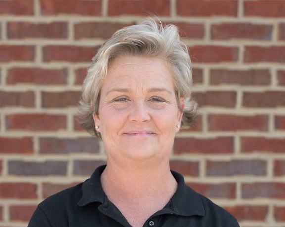 Ms. Diederich , Program Substitute Teacher
