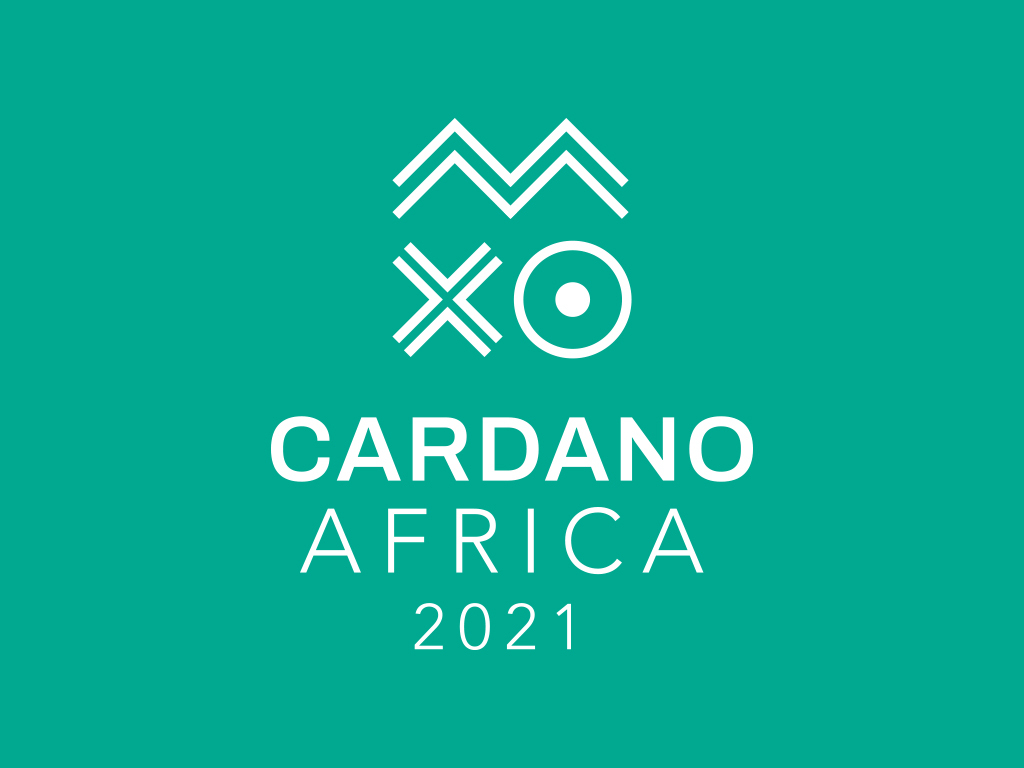 africa.cardano.org