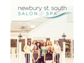 $150 gift certificate to Newbury St. South Salon