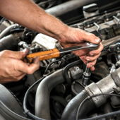 Qualified Auto Mechanic $38 per hour plus Overtime, Bayswater VIC Thumbnail