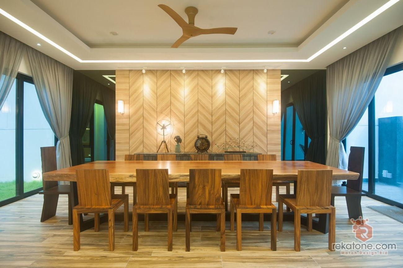 terrace-furniture-design