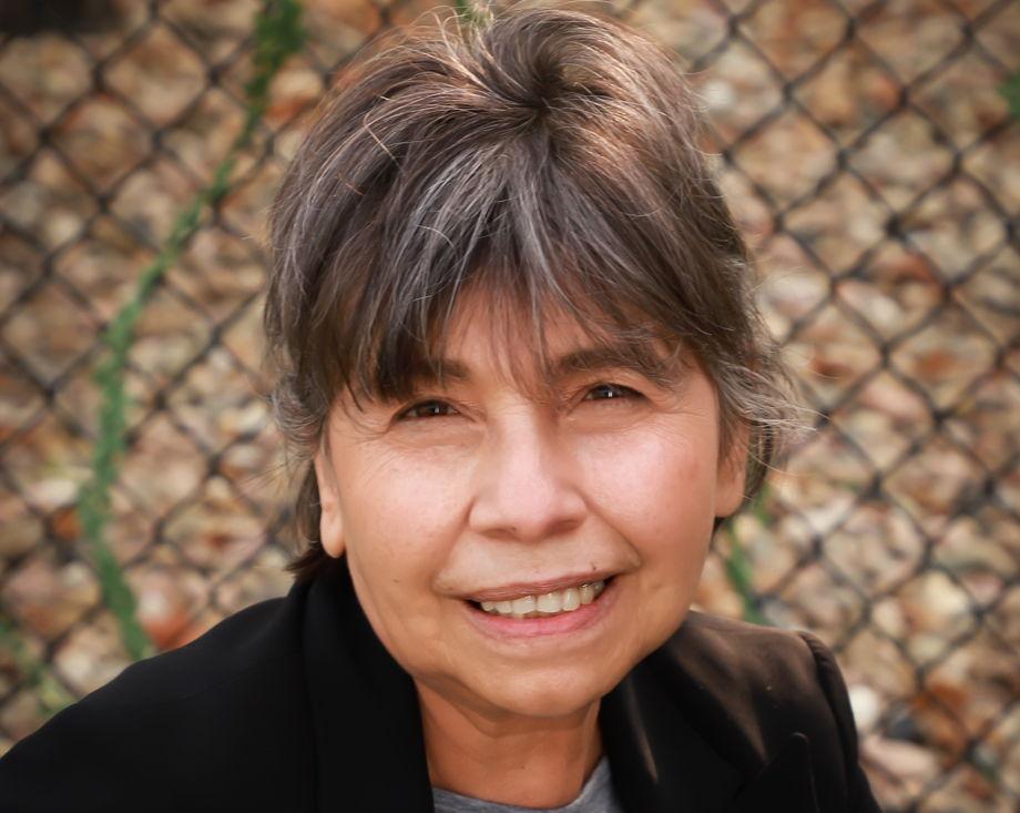 Judy Valles , Lead Infant Teacher