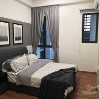 pembinaan-cf-global-sdn-bhd-contemporary-modern-malaysia-wp-kuala-lumpur-bedroom-interior-design