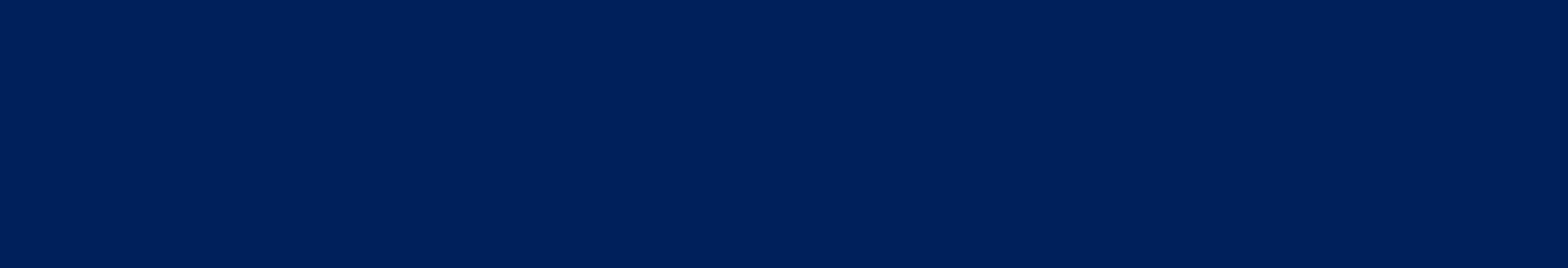 KEYSTONE DENTAL GROUP