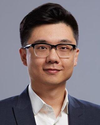 Steven Jia