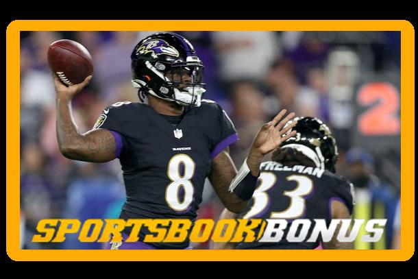 Best Bets Of NFL Week 6