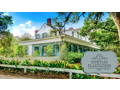 Guided Mystery Tour of Myrtles Plantation for Ten People
