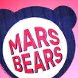 MarsBears