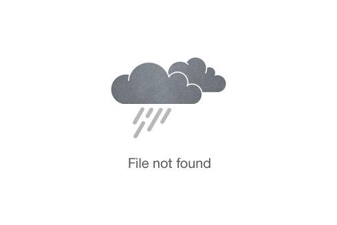 Supaero-Sailing Team-Voile-Sponsorise-me-image-1