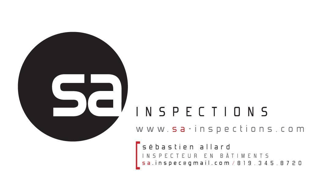 SA Inspections