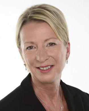 Johanne Lévesque