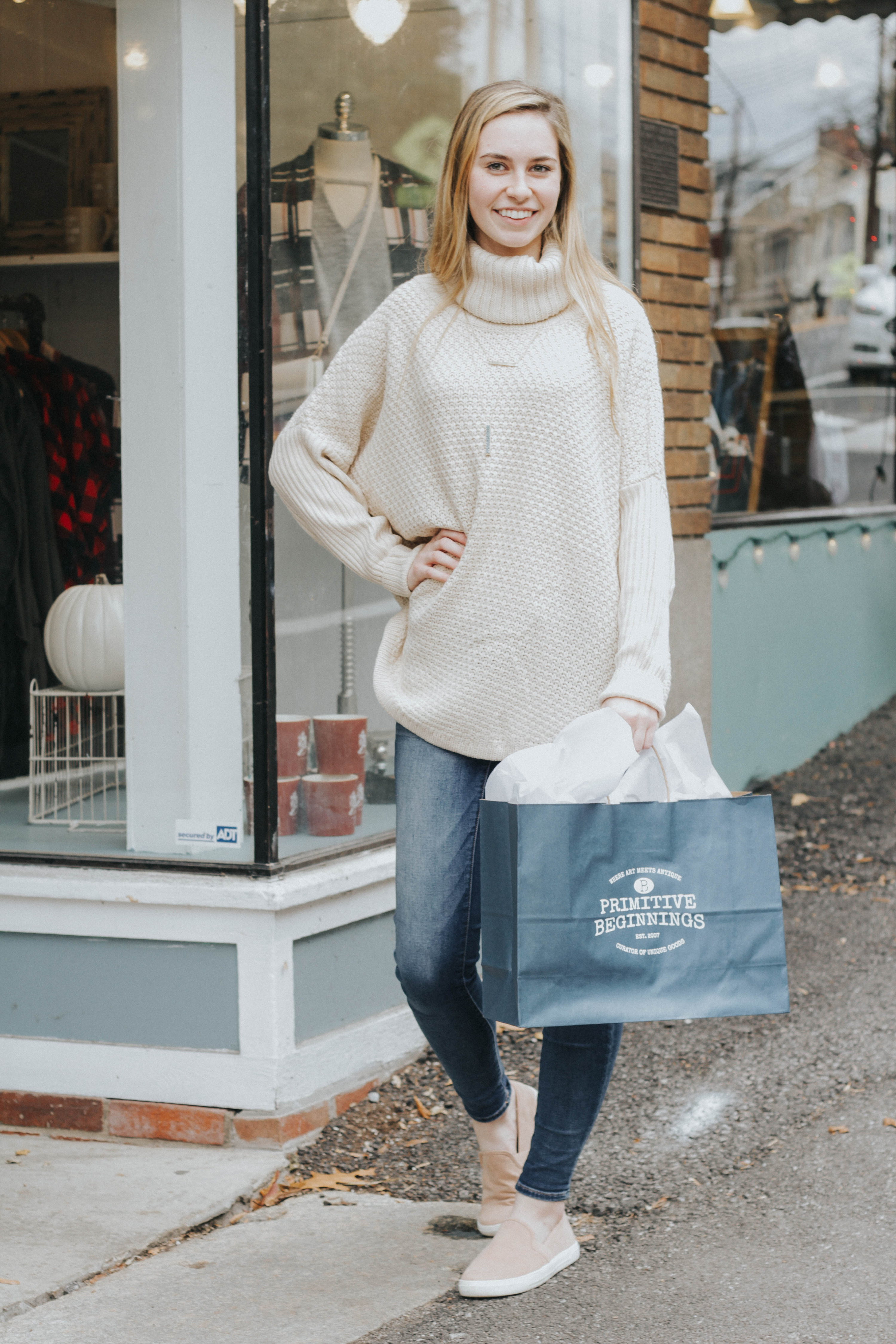 girl power event-shop small-small boutique-small business-elliott city-maryland-shop small business-womens apparel-womens gifts