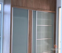 kim-creative-interior-sdn-bhd-contemporary-malaysia-selangor-bedroom-interior-design