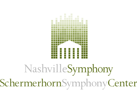 Two Tickets to the Nashville Symphony Aegis Classical Series