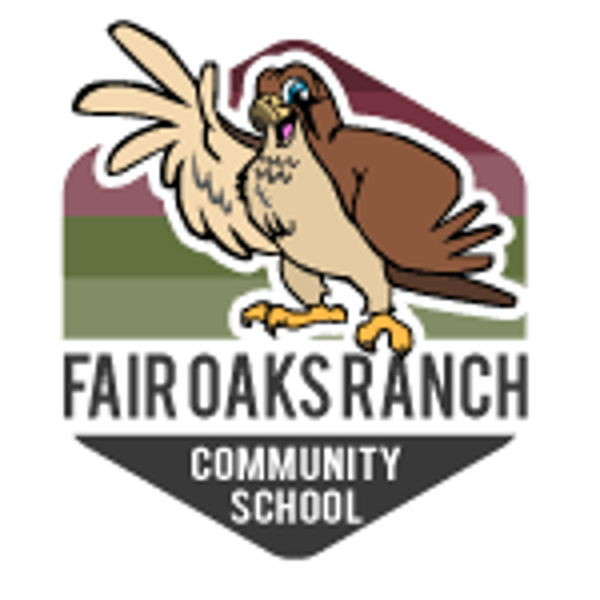 Fair Oaks Ranch Community School PTA