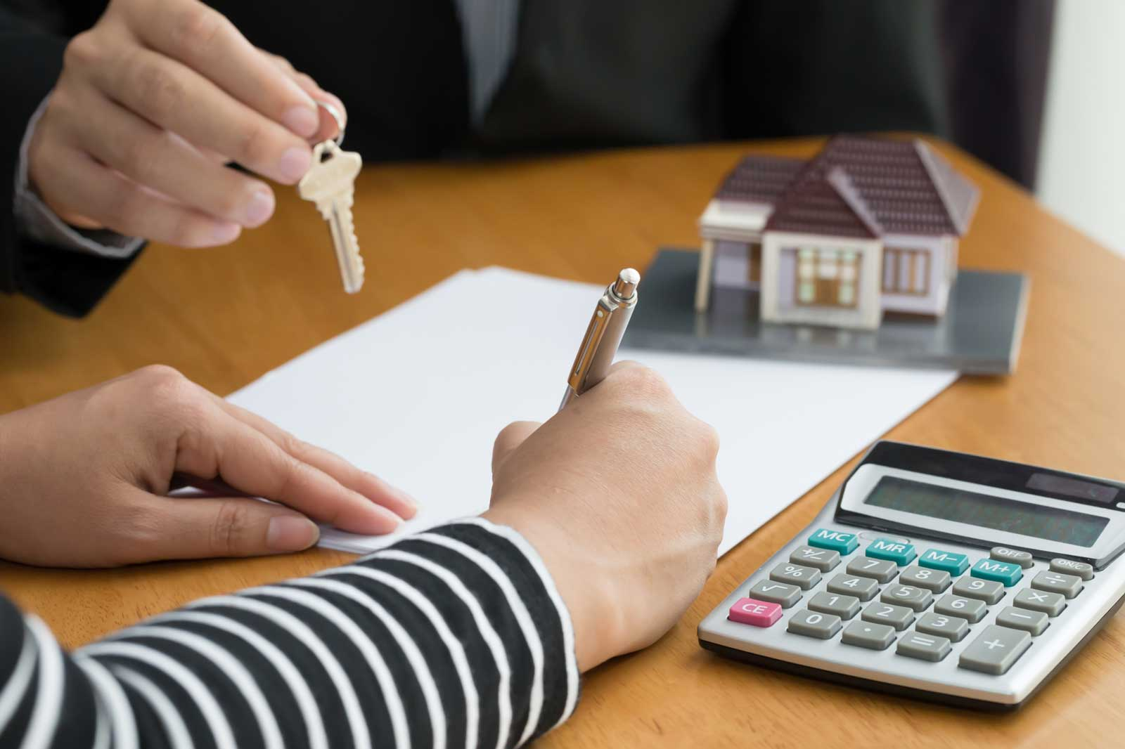 Top 7 Tips to Get Approved for a Mortgage