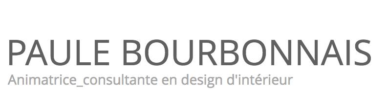 Paule Bourbonnais