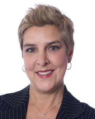 Chantal  Gohier