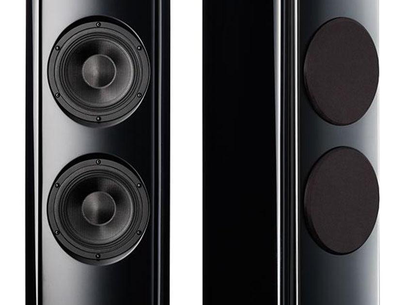 TAD Home Audio Evolution 1