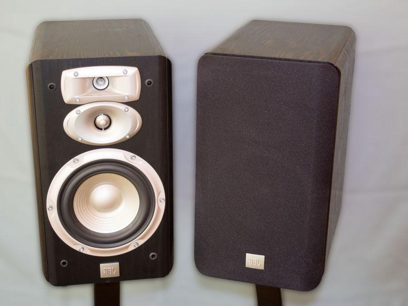 JBL L830 Studio Series