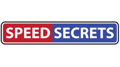 Inner Speed Secrets seminar