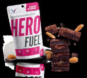 Hero Fuel
