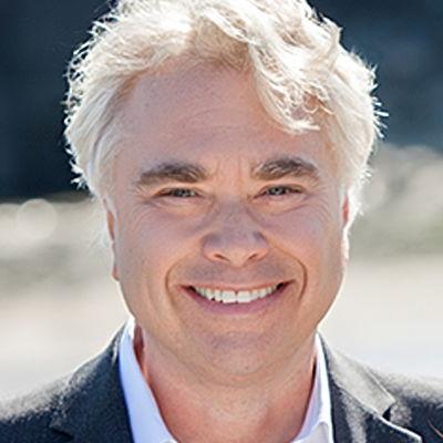 Jean-François Dallaire