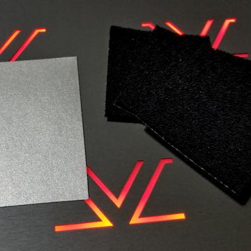 Digital Noise Absorber kit