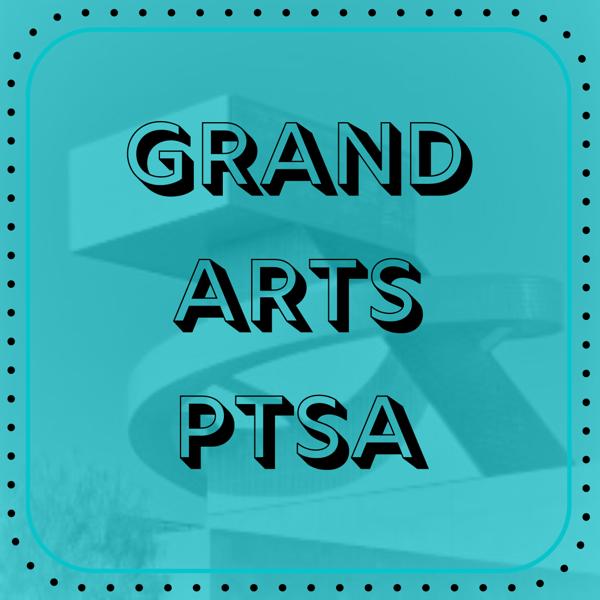 Grand Arts PTSA