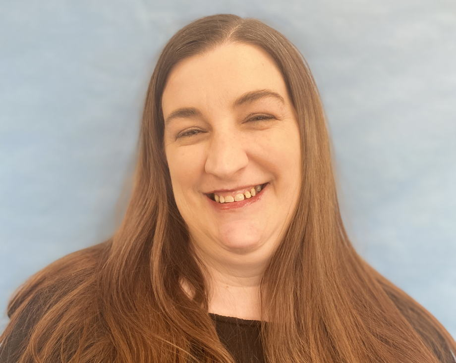 Sara Elkins , Assistant Teacher