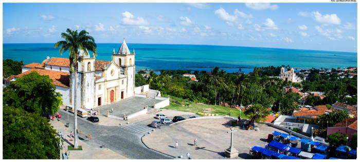 DUBBI adicionou foto de Recife,Olinda Foto 6