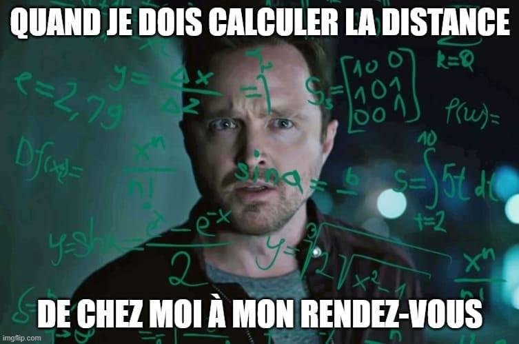 meme-calcule-distance-trottinette-electrique