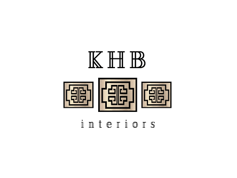 """KHB Interiors - Day of Design - 3 hours """"in home"""" Design Time"""