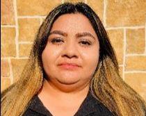 Gabriela Jaramillo , Pre-Kindergarten 1 Lead Teacher