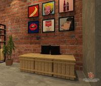 vanguard-design-studio-vanguard-cr-sdn-bhd-industrial-malaysia-selangor-retail-interior-design