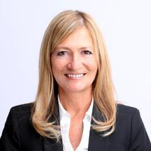 Linda Lewis Courtier immobilier RE/MAX TMS