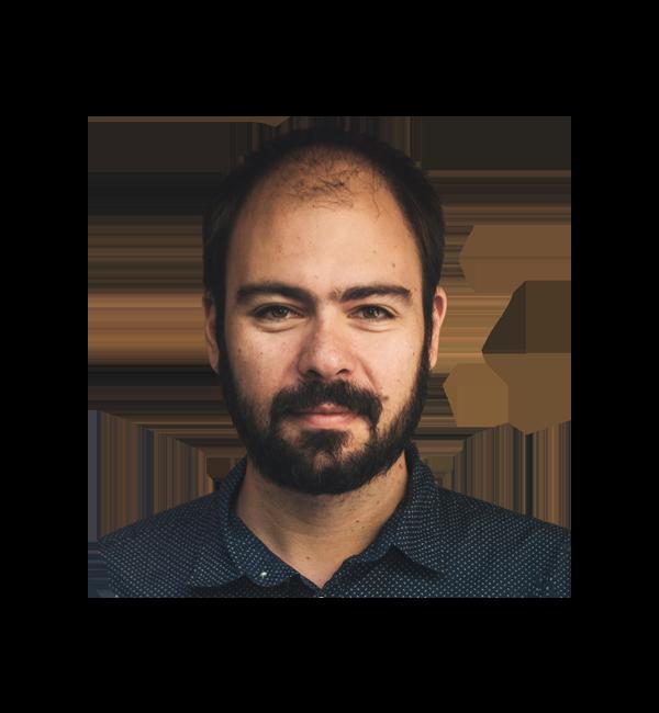 Danilo Prates