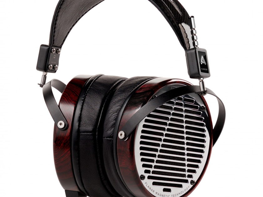 Audez'e LCD-4 BRAND NEW IN BOX w/ FULL WARANTY