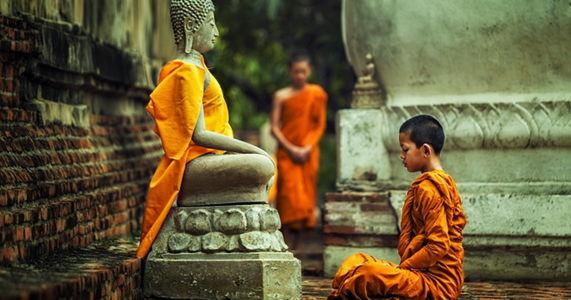 cambodia-visa-information