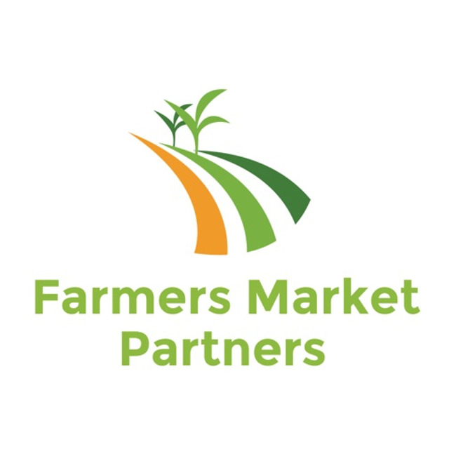 primrose west pearland; community event; july; summer event; pearland farmers market