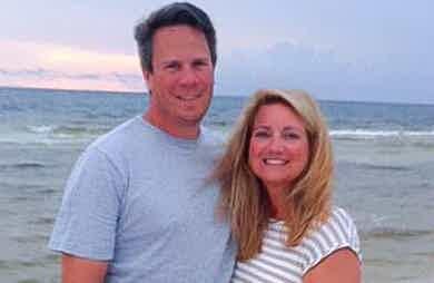 Franchise Owners of Primrose School Ken and Susan Muller
