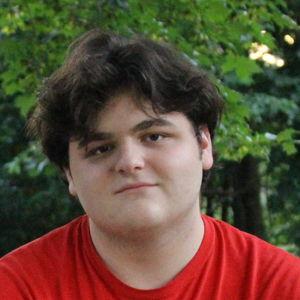 Eric Turner Avatar