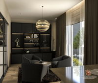da-concept-invention-and-design-contemporary-modern-malaysia-penang-family-room-3d-drawing