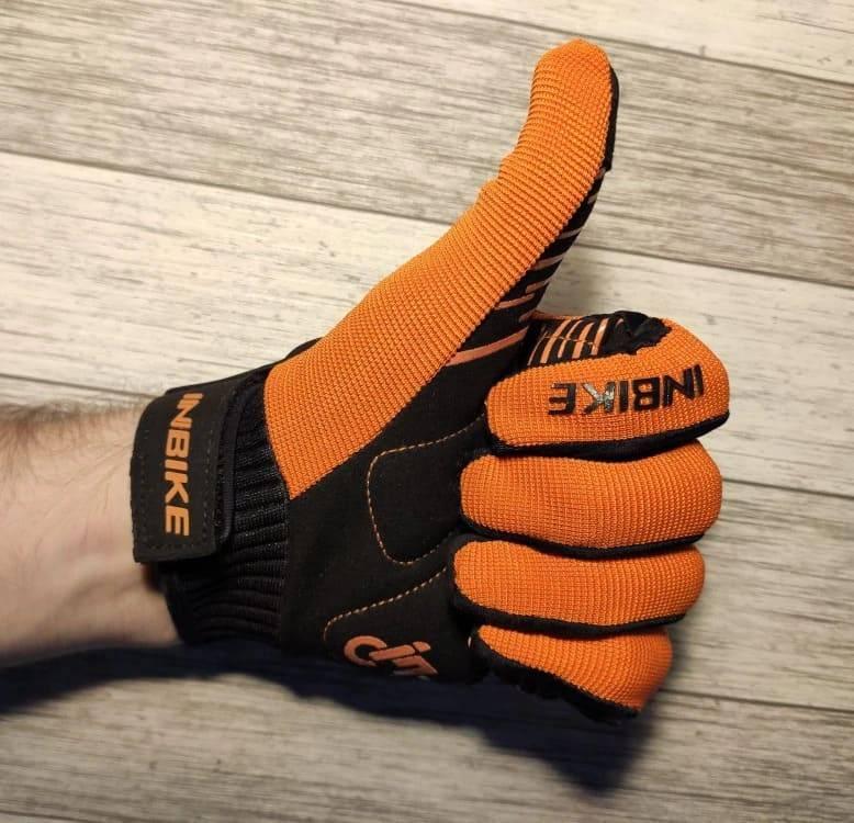 gants-pour-trottinette-freestyle-anti-chute
