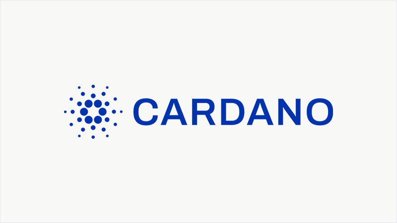 Documenting Cardano: a single source of developer truth, fit for the future