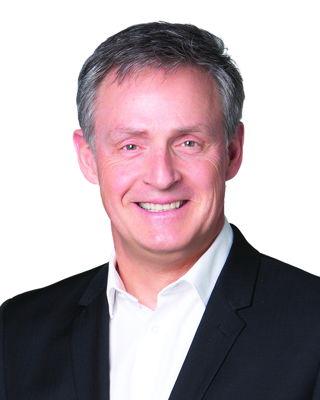 Daniel Kirouac