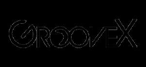 GrooveX Jongerenreizen veel gestelde vragen
