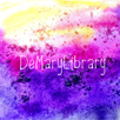 DeMaryLibrary
